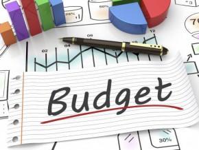 le-budget-revu-à-la-hausse-de-près-de-100-milliards-fcfa