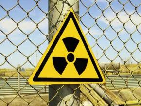 l'ena-inaugure-une-nouvelle-formation-en-matière-de-lutte-contre-les-risques-radioactifs