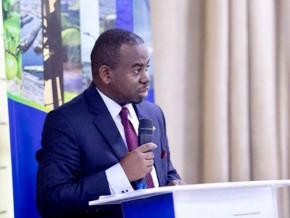 les-promoteurs-gabonais-à-l'école-de-la-réalisation-de-projets