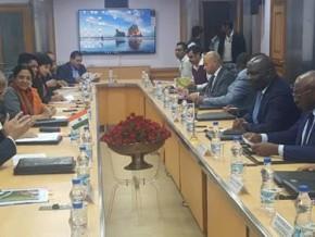 l'inde-veut-densifier-sa-coopération-minière-avec-le-gabon