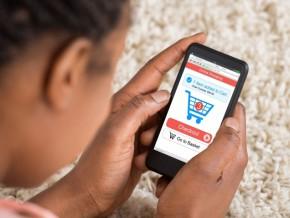 l'utilisation-des-smartphones-au-cœur-de-la-célébration-de-la-journée-mondiale-des-droits-des-consommateurs-au-gabon