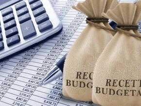 au-gabon-les-recettes-budgétaires-se-sont-élevées-à-3175-milliards-fcfa-au-premier-trimestre-2018