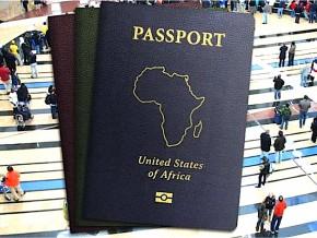 l'afrique-centrale-reste-la-sous-région-la-moins-ouverte-à-la-circulation-des-africains-sur-leur-continent