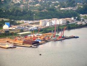 gsez-port-filiale-d'olam-gabon-prend-le-contrôle-gabon-global-logistique