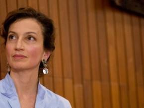 la-directrice-générale-de-l'unesco-audrey-azoulay-en-visite-au-gabon-du-28-au-30-mars-prochain