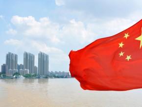 avec-plus-de-1-000-milliards-fcfa-d'échanges-en-2017-la-chine-reste-le-premier-partenaire-commercial-du-gabon