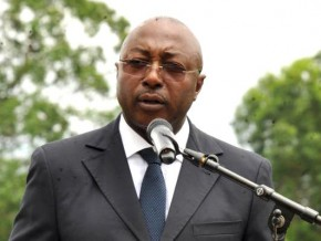 l'etat-gabonais-prépare-des-mesures-face-à-l'exploitation-illicite-de-ses-ressources-minières