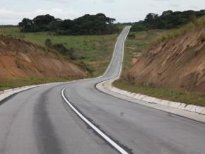 infrastructures-l'etat-somme-des-entreprises-de-cesser-leurs-activités