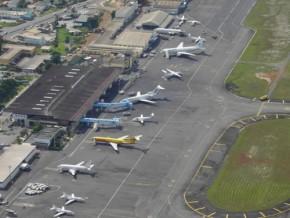 le-gouvernement-annonce-l'augmentation-du-prix-du-billet-d'avion
