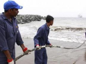 2ocma-et-alcatel-sub-marine-discutent-de-la-gestion-et-la-maintenance-du-câble-sous-marin-ace-à-libreville