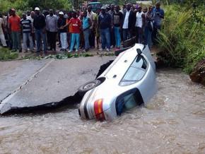 l'afrique-centrale-planche-sur-la-modernisation-de-ses-services-hydrométéorologiques
