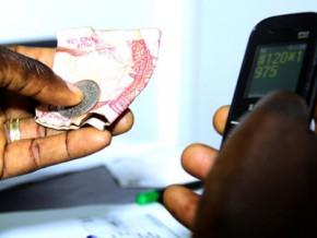 le-mobile-money-a-dominé-les-transactions-par-monnaie-électronique-dans-la-cemac-en-2016-beac