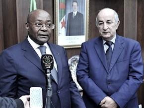 le-gabon-manifeste-son-intérêt-pour-lexpérience-algérienne-en-matière-dhabitat