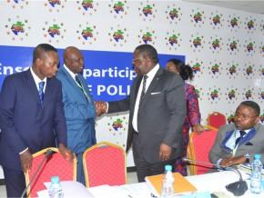le-dialogue-politique-prend-fin-le-26-mai-prochain-avec-la-remise-du-rapport-général-au-président-ali-bongo-ondimba