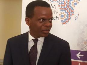 pour-antonio-pedro-les-pays-africains-doivent-augmenter-le-taux-de-mobilisation-des-ressources-internes-pour-financer-leur-développement