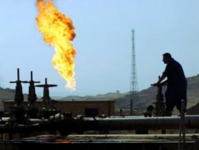 au-terme-du-mois-de-mai-la-production-pétrolière-de-l'opep-est-tombée-à-son-plus-bas-niveau-depuis-avril-2017