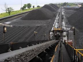 la-comilog-produit-19-million-de-tonnes-de-manganèse-au-premier-semestre-2017