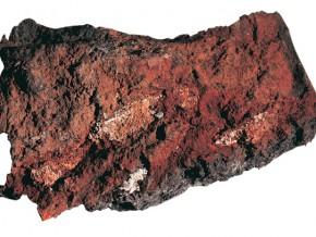 iron-ridge-ressources-lance-bientôt-l'exploitation-d'un-gisement-de-fer-au-gabon