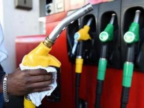 le-gouvernement-explique-les-raisons-de-la-hausse-des-prix-des-produits-pétroliers-à-la-pompe