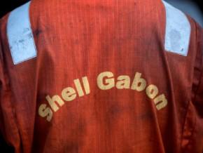 shell-finalise-la-vente-de-ses-intérêts-onshore-au-gabon-à-628-millions-de-dollars
