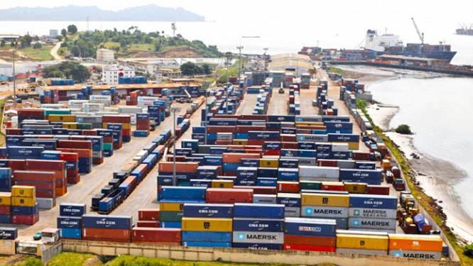 le-gabon-accroît-la-compétitivité-de-ses-infrastructures-portuaires