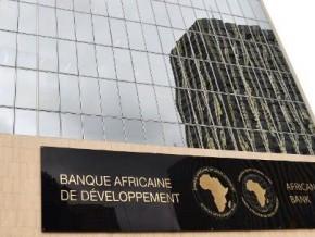 les-besoins-de-financement-de-l'afrique-sont-compris-entre-130-et-170-milliards-de-dollars-par-an-bad