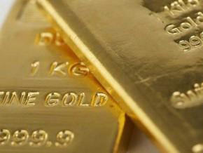 l'opérateur-indien-alpha-century-a-déjà-produit-plus-de-15-kg-d'or