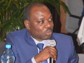 le-ministère-de-l'economie-définit-une-feuille-de-route-pour-le-financement-de-l'etat