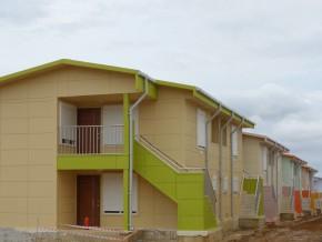 palace-group-va-construire-10-000-logements-à-libreville