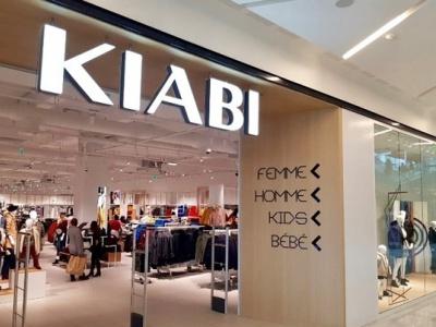 pret-a-porter-le-francais-kiabi-ouvre-son-premier-magasin-au-gabon