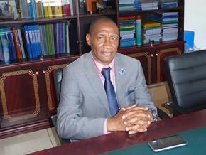 le-gabonais-prosper-zo'o-minto'o-promu-directeur-régional-du-bureau-afrique-occidentale-et-centrale-de-l'oaci