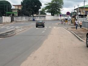 le-gabon-investit-35-milliards-de-fcfa-pour-l'achat-d'engins-dédiés-à-la-réfection-des-routes-départementales