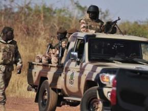 les-crises-et-conflits-en-afrique-centrale-en-débat-à-libreville