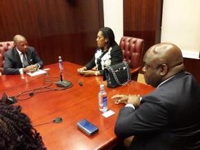 la-société-camerounaise-hydrac-vend-son-expertise-dans-la-lutte-contre-la-fraude-sur-les-produits-pétroliers-au-gabon