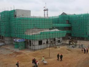 le-centre-de-formation-professionnelle-construit-par-la-société-chinoise-avic-ouvre-ses-portes-en-2020