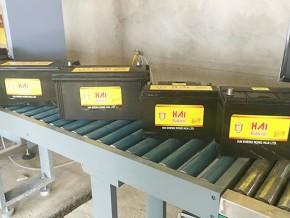 les-importations-plombent-l'industrie-gabonaise-de-fabrication-de-batteries