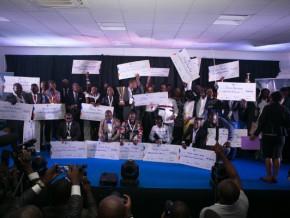 la-banque-mondiale-promeut-l'entrepreneuriat-jeune-au-gabon
