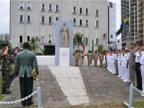 les-français-du-gabon-commémorent-l'armistice-du-8-mai-1945