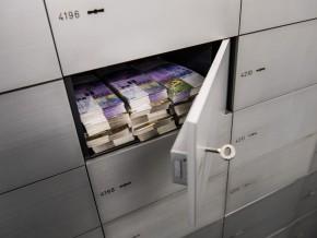 la-cemac-va-inclure-la-rd-congo-dans-le-groupe-d'action-contre-le-blanchiment-d'argent-en-afrique-centra