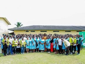 ja-gabon-ouvre-un-troisième--club-dentrepreneuriat--à-libreville