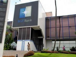 bgfi-bank-domine-le-secteur-bancaire-gabonais
