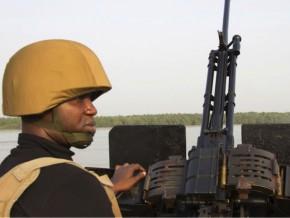 la-ceeac-et-le-gogin-entendent-redynamiser-les-structures-de-sécurité-et-de-sûreté-maritimes-du-golfe-de-guinée