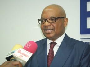la-fusion-des-deux-places-financières-de-la-cemac-est-engagée-malgré-les-attentes-de--clarifications--de-la-commission-des-marchés-du-cameroun
