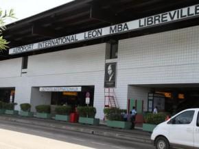 l'etat-cède-la-gestion-de-l'aéroport-de-libreville-à-une-filiale-d'olam