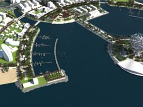 projet-de-construction-de-la-baie-des-rois--les-premières-maisons-sortent-de-terre-cette-année