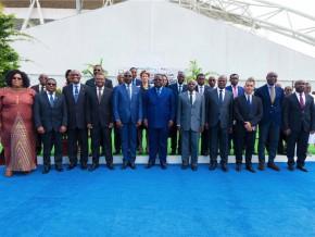 les-ministres-de-l'agriculture-de-la-ceeac-veulent-être-davantage-soutenus-dans-leur-mission