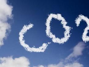aviation-civile-libreville-veut-réduire-les-émissions-de-gaz-carbonique-dans-son-espace-aérien