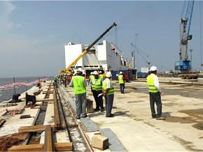 le-nouveau-port-cargo-construit-par-gsez-sera-opérationnel-au-mois-de-mai-2017