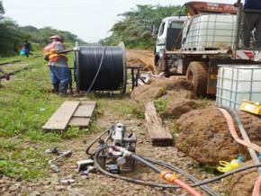 le-projet-d'interconnexion-en-fibre-optique-entre-le-gabon-et-le-congo-sera-inauguré-le-23-mars-2018