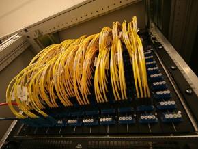 le-gouvernement-garantit-qu'internet-ne-sera-pas-coupé-ce-samedi-jour-d'élection-présidentielle